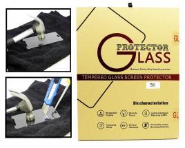 billigamobilskydd.seHärdat glas Samsung Galaxy Tab A 10.1 (T580 / T585)