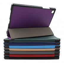 billigamobilskydd.seCoverCase Samsung Galaxy Tab A7 10.4 (2020)