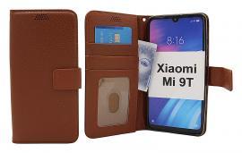 billigamobilskydd.seNew Standcase Wallet Xiaomi Mi 9T