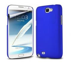 billigamobilskydd.seHardcase skal Samsung Galaxy Note 2 (N7100)