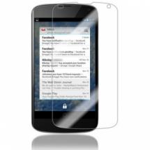 billigamobilskydd.seLG Google Nexus 4 (E960) skärmskydd