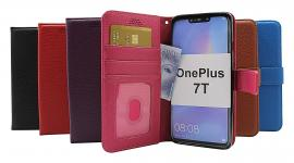 billigamobilskydd.seNew Standcase Wallet OnePlus 7T