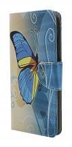 billigamobilskydd.seDesignwallet Samsung Galaxy S20 FE/S20 FE 5G