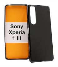 billigamobilskydd.seTPU skal Sony Xperia 1 III (XQ-BC52)