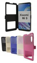 billigamobilskydd.seFlipcase Xiaomi Mi 9