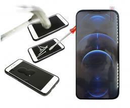 billigamobilskydd.seFull Frame Glas skydd iPhone 13 Pro Max (6.7)