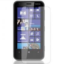 billigamobilskydd.seNokia Lumia 620 skärmskydd