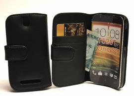billigamobilskydd.sePlånboksfodral HTC One SV