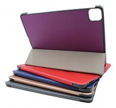 billigamobilskydd.seCoverCase Apple iPad Pro 11 (2nd Generation)