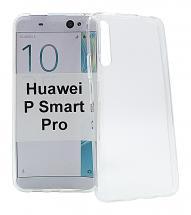 billigamobilskydd.seTPU skal Huawei P Smart Pro (STK-L21)