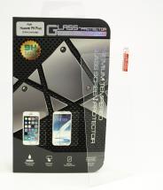 billigamobilskydd.seHärdat glas Huawei P9 Plus Skärmskydd