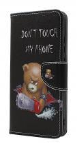 billigamobilskydd.seDesignwallet Samsung Galaxy A02s (A025G/DS)