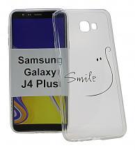 billigamobilskydd.seDesignskal TPU Samsung Galaxy J4 Plus (J415FN/DS)