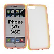 billigamobilskydd.seStrange Edition Mobilskal iPhone 6/6s/7/8/SE 2nd. Gen.