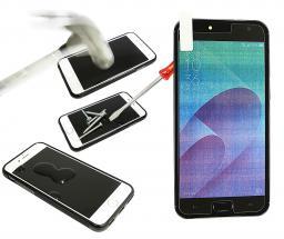 billigamobilskydd.seHärdat glas Asus ZenFone Live 5.5 (ZB553KL)