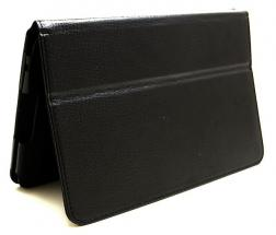 billigamobilskydd.seStandcase Fodral Lenovo IdeaTab A8-50 (A5500)