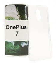 billigamobilskydd.seTPU Skal OnePlus 7