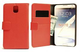 billigamobilskydd.seStandcase wallet Samsung Galaxy Note 3 (n9005)