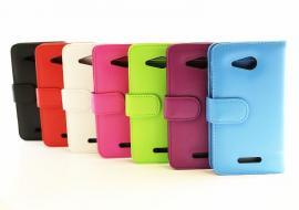 billigamobilskydd.sePlånboksfodral Sony Xperia E4g (E2003)
