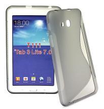 billigamobilskydd.seS-Line skal Samsung Galaxy Tab 3 LITE (t110)