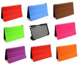 billigamobilskydd.seCover Case Asus ZenPad 8.0 (Z380M / Z380KL)