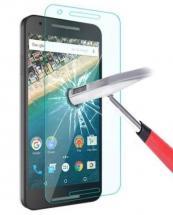 billigamobilskydd.seSkärmskydd av härdat glas Google Nexus 5X (H791)