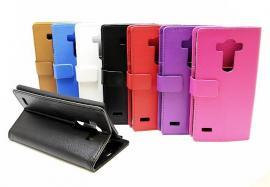 billigamobilskydd.seStandcase Wallet LG G4s (H735)