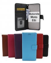 billigamobilskydd.seNew Standcase Wallet Motorola Moto E6i