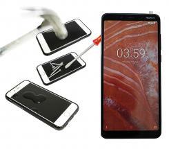 billigamobilskydd.seFull Frame Pansarglas Nokia 3.1 Plus