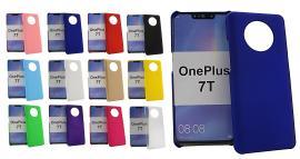 billigamobilskydd.seHardcase OnePlus 7T