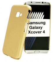 billigamobilskydd.seHardcase Samsung Galaxy Xcover 4 (G390F)