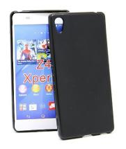 billigamobilskydd.seTPU skal Sony Xperia Z3+ (E6553)