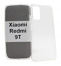 billigamobilskydd.seTPU skal Xiaomi Redmi 9T