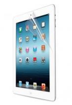 billigamobilskydd.seSkärmskydd iPad Mini 3