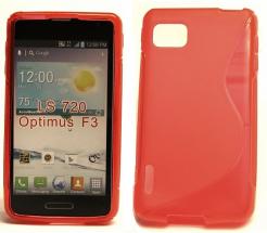 billigamobilskydd.seS-Line skal LG Optimus F3