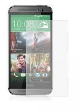 billigamobilskydd.seSkärmskydd HTC One M8s