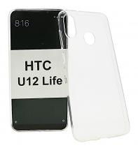 billigamobilskydd.seUltra Thin TPU skal HTC U12 Life