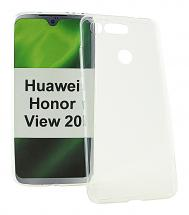 billigamobilskydd.seUltra Thin TPU skal Huawei Honor View 20