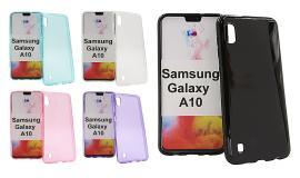 billigamobilskydd.seTPU Skal Samsung Galaxy A10 (A105F/DS)