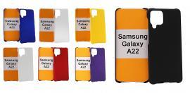 billigamobilskydd.seHardcase Samsung Galaxy A22 (SM-A225F/DS)