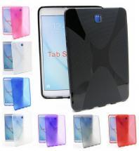 billigamobilskydd.seX-Line skal Samsung Galaxy Tab S2 9.7 (T810 / T815)