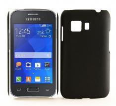 billigamobilskydd.seHardcase Samsung Galaxy Young 2 (SM-G130H)