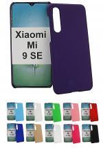 billigamobilskydd.seHardcase Xiaomi Mi 9 SE
