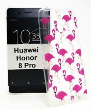 billigamobilskydd.seDesignskal TPU Huawei Honor 8 Pro