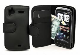 billigamobilskydd.sePlånboksfodral HTC sensation & sensation XE