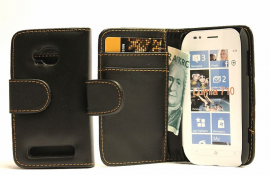 billigamobilskydd.sePlånboksfodral Nokia Lumia 710