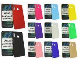 billigamobilskydd.seHardcase Asus ZenFone 5 (ZE620KL)