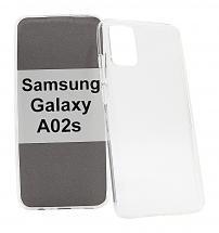 billigamobilskydd.seTPU Skal Samsung Galaxy A02s (A025G/DS)