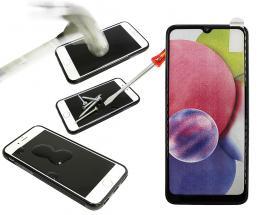 billigamobilskydd.seFull Frame Härdat Glas Samsung Galaxy A03s (SM-A037G)
