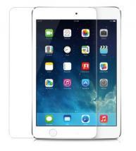 billigamobilskydd.seSkärmskydd iPad Mini 4